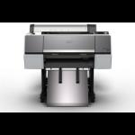 Epson SureColor P8000 Standard Edition large format printer Inkjet Color 2880 x 1440 DPI