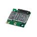 Toshiba Bluetooth Module Kit