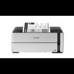 Epson EcoTank ET-M1170 inkjetprinter 1200 x 2400 DPI A4 Wi-Fi