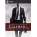 Nexway HITMAN - Episode 5: Colorado Video game downloadable content (DLC) PC Español