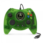 Hyperkin Duke Gamepad PC, Xbox One Analogue USB Green