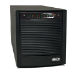 Tripp Lite SU1500XL Double-conversion (Online) 1500VA 6AC outlet(s) Tower Black uninterruptible power supply (UPS)