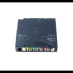 Hewlett Packard Enterprise Bar Code Label Pack Black