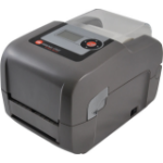 Datamax O'Neil E-Class Mark III 4206P Direct thermal / thermal transfer 203 x 203DPI label printer