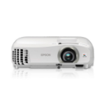 Epson PowerLite 2040 Desktop projector 2200ANSI lumens 3LCD 1080p (1920x1080) 3D Grey,White data projector