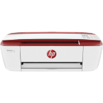 HP DeskJet 3733 Thermal Inkjet 8 ppm 4800 x 1200 DPI A4 Wi-Fi