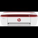 HP DeskJet 3733 4800 x 1200DPI Thermal Inkjet A4 8ppm Wi-Fi
