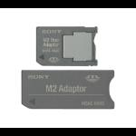Sony MSAC-MMDS