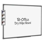 Bi-Office MB0712186 whiteboard 900 x 600 mm Melamine