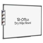 Bi-Office MB0712186 whiteboard 900 x 600 mm Melamine