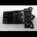 Samsung JC97-04197A printer/scanner spare part Hinge Multifunctional