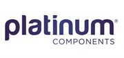 Platinum Components