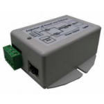 Tycon Systems TP-DCDC-1224 electric converter 19 W