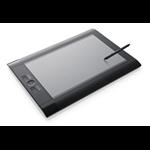 Wacom Intuos Intuos4 XL CAD 5080lpi 462 x 305mm USB Zwart grafische tablet
