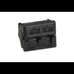 Black Box FM130IV wire connector 2 x RJ-45 Ivory