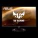 ASUS VG249Q1R computer monitor