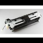 HP P3005/M3027/3035/LJP300 FUSER KIT RM13761000CN