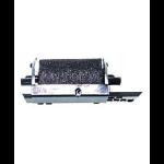Casio IR40T (AD 4150) Colorroll