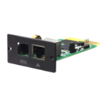 Aten SP100 uninterruptible power supply (UPS) accessory