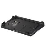 Panasonic CF-VEBC21U Black