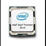 Intel Xeon E5-2687W v4 3GHz 30MB Smart Cache