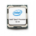 Intel Xeon E5-2687WV4 3GHz 30MB Smart Cache