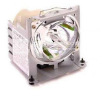 Hitachi Replacement Lamp DT00161 260W projector lamp