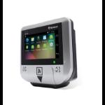 """Newland NQuire 301 10.9 cm (4.3"""") 480 x 272 pixels Touchscreen 1.4 GHz"""