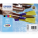 Epson Flippers PicturePack T5846 150 hojas