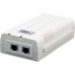 Axis T8125 Gigabit Ethernet 55 V