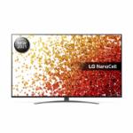 "LG 65NANO916PA.AEK TV 165.1 cm (65"") 4K Ultra HD Smart TV Wi-Fi"
