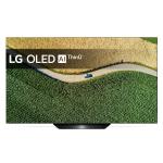 "LG OLED55B9PLA TV 139.7 cm (55"") 4K Ultra HD Smart TV Wi-Fi Black"