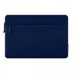 Incipio Truman Sleeve Sleeve case Blue