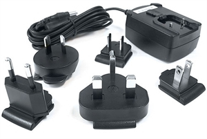 Socket Mobile AC4058-1415 mobile device charger