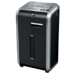 Fellowes C-220i Strip shredding 60dB Paper Shredder