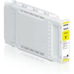 Epson C13T692400 (T6924) Ink cartridge yellow, 110ml