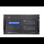 Aten VM1600A-AT-E video switch