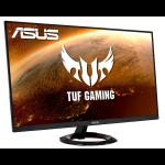 "ASUS VG279Q1R 68.6 cm (27"") 1920 x 1080 pixels Full HD Black"