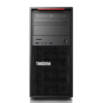Lenovo ThinkStation P320 4.2GHz i7-7700K Tower 7th gen Intel® Core™ i7 Black Workstation