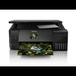 Epson EcoTank ET-7700 Inkjet A4 5760 x 1440 DPI 32 ppm Wi-Fi