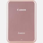 "Canon 3204C004 photo printer ZINK (Zero ink) 314 x 400 DPI 2"" x 3"" (5x7.6 cm)"