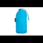 Thule TSTR201 Rugzak-regenhoes Blauw Nylon 30 l