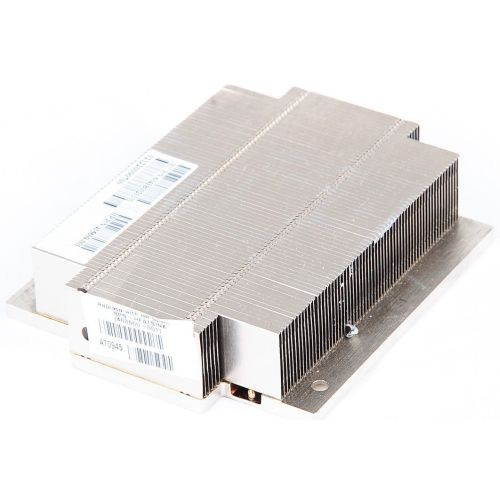 Hewlett Packard Enterprise 431356-001 Processor Radiator