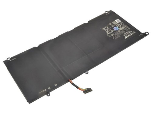2-Power 7.5V 7020mAh Li-Polymer Laptop Battery