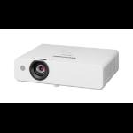 Panasonic PT-LB425 data projector 4100 ANSI lumens LCD XGA (1024x768) Ceiling-mounted projector White