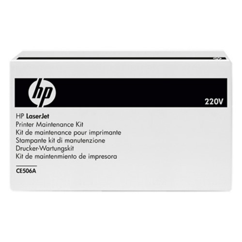 HP CE506A Service-Kit, 100K pages