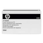HP CE506A Service-Kit, 100K pages
