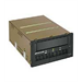 HP StorageWorks SDLT 320 Internal Tape Drive