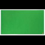 Nobo Impression Pro insert notice board Indoor Green