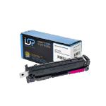 Click, Save & Print Remanufactured HP CF413X Magenta Toner Cartridge